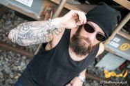 05 Beard & Tatoo 2