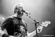 07 Red Fang_2017