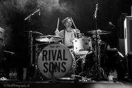 07 Rival Sons