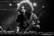 05 Wolfmother