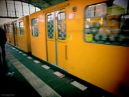 Yellow_tube